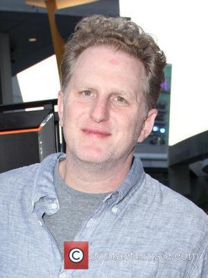 Michael Rapaport - Screening Of Magnolia Pictures'