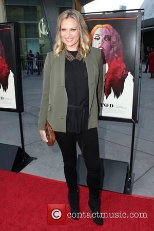 Vinessa Shaw - Screening Of Magnolia Pictures'