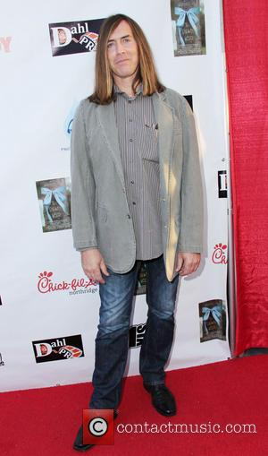 James Mitchell - 'The Dead Kid' And 'My Life My Power' Premiere held at CAP Studios - Los Angeles, California,...