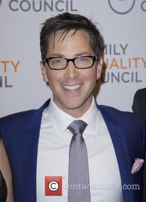 Dan Bucatinsky - 8th Annual Family Equality Council's Night at the Pier at Pier 60 - New York City, NY,...