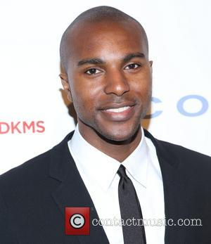 Evander Holyfield Jr. - 2013 Delete Blood Cancer Gala at Cipriani Wall Street - new york, NY, United States -...