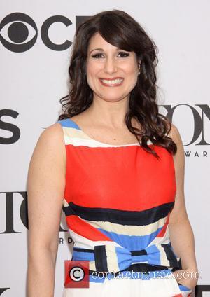 Stephanie J. Block - Meet The 2013 Tony Award Nominees Reception held at the Broadway Millenium Hotel - New York...