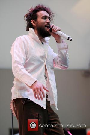 Alex Ebert and Edward Sharpe and The Magnetic Zeros