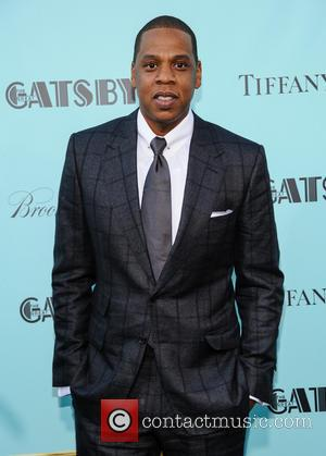 Lawsuit Against Jay Z Over Football Player's Contract Dismissed