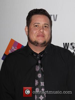 Chaz Bono 65 lbs Weight Loss Secrets Revealed