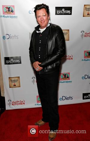 Michael Madsen Ordered To Undergo Further Treatment After Rehab