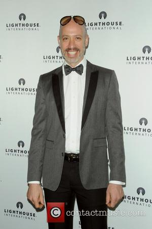 Robert Verdi