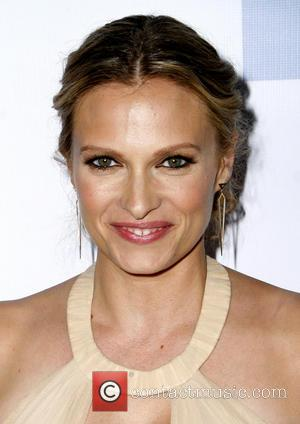 Vinessa Shaw - Covenant House California 2013 Gala and Awards Dinner held at Skirball Cultural Center - Los Angeles, California,...