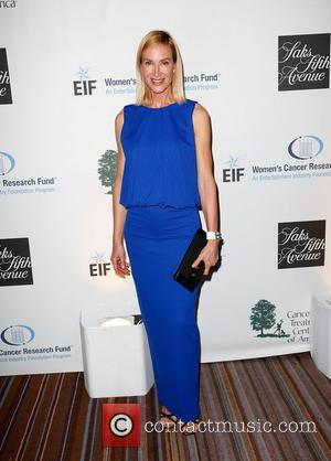Kelly Lynch - 16th Annual EIF Women''s Cancer Research Fund's 'An Unforgettable Evening' presented by Saks Fifth Avenue at the...