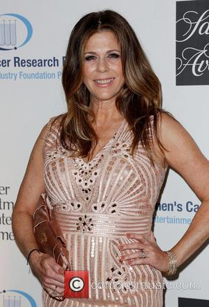 Rita Wilson - 16th Annual EIF Women''s Cancer Research Fund's 'An Unforgettable Evening' presented by Saks Fifth Avenue at the...