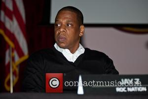 Jay Z's Copyright Infringement Lawsuit Dismissed