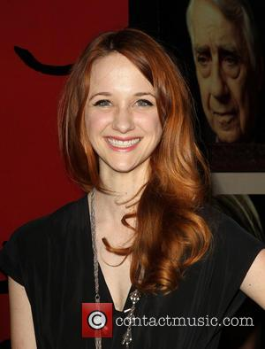 Laura Spencer