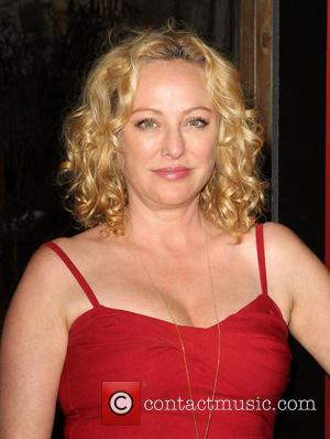 Virginia Madsen - One Year Anniversary of the WIGS Season 2 Digital series - Los Angeles, California, United States -...