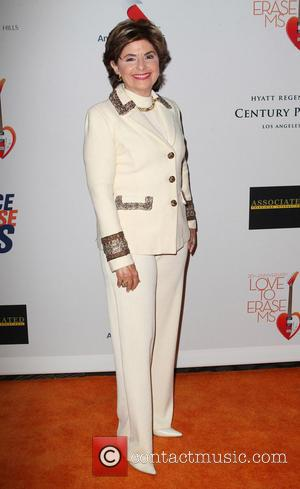 Gloria Allred - The 20th Annual Race To Erase MS Gala 'Love To Erase MS' at The Hyatt Regency Century...