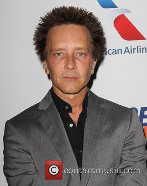 Billy Morrison - The 20th Annual Race To Erase MS Gala 'Love To Erase MS' at The Hyatt Regency Century...