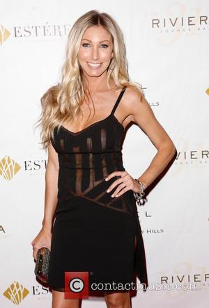 Heather Bilyeu