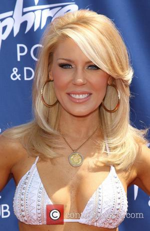 Gretchen Rossi - The Grand Opening of Sapphire Pool & Day Club at Sapphire Las Vegas - Las Vegas, NV,...