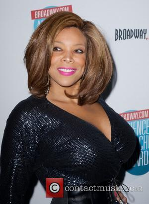 Wendy Williams - The 2013 Broadway.com Audience Choice Awards - Arrivals - New York City, NY, United States - Sunday...