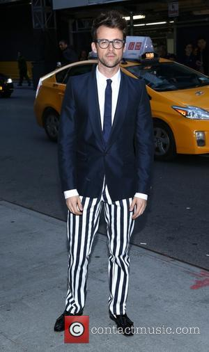 Brad Goreski - Special screening of 'The Great Gatsby' at the Museum of Modern Art - Arrivals - New York...