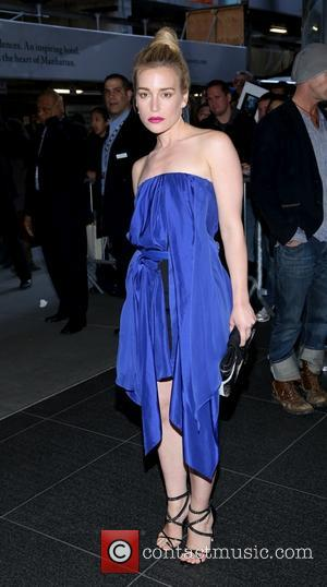 Piper Perabo - Special screening of 'The Great Gatsby' at the Museum of Modern Art - Arrivals - New York...