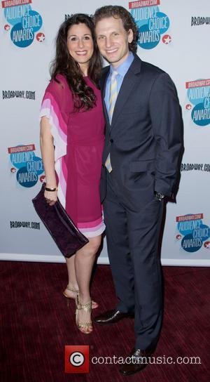 Stephanie J. Block - The 2013 Broadway.com Audience Choice Awards at Jazz at Lincoln Center - New York City, NY,...
