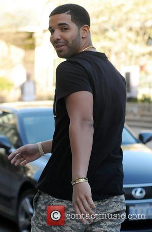 Drake, Toronto