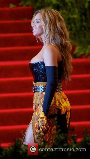 Is Beyonce Pregnant Again? Cancelled Belgium Gig Fuels Rumors