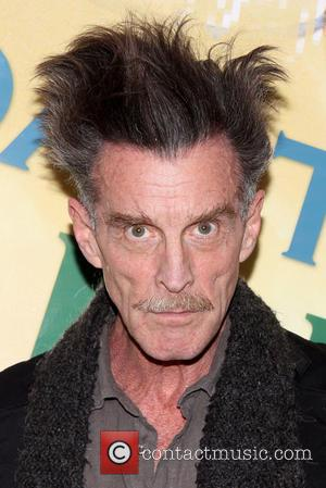 John Glover - Opening night of 'Nikolai and the Others' at the Mitzi E. Newhouse Theater at Lincoln Center -...