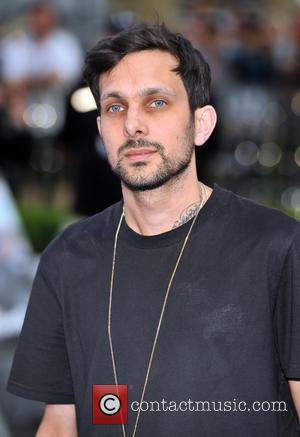 "Dynamo On His 'Levitating' London Bus Stunt - ""The Most Exciting Thing I've Ever Attempted"""