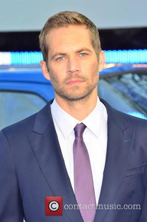Paul Walker's Daughter & Co-Stars Pay Tribute To Late Actor On His 41st Birthday