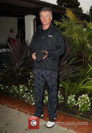 Alan Thicke - The 6th Annual George Lopez Celebrity Golf Classic To Benefit The Lopez Foundation - Toluca Lake, California,...