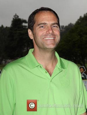 Andy Buckley