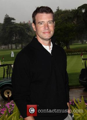 Scott Foley