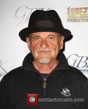 Joe Pesci - The 6th Annual George Lopez Celebrity Golf Classic To Benefit The Lopez Foundation - GBK Suite -...