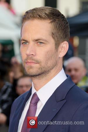 Paul Walker's Death: Two Men Charged With Stealing Wreckage Of Porsche Gt