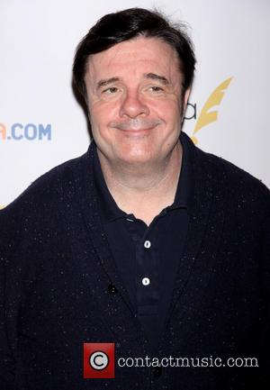 Nathan Lane - The 2013 Drama Desk Award Nominee Luncheon held at the JW Marriott Essex House - New York,...