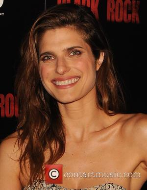 Lake Bell - Screening Of LD Entertainment's