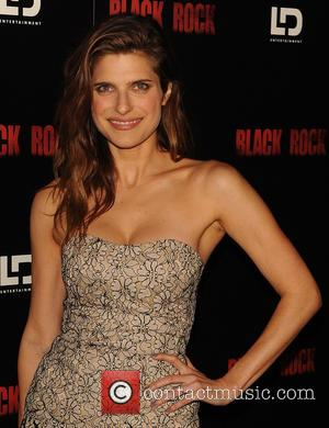 'In A World'...Where Lake Bell Talks About Voices [Trailer]