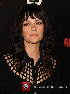 Kelly Oxford