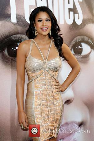 kali hawk couples retreatkali hawk wiki, kali hawk instagram, kali hawk tomahawk, kali hawk, kali hawk black jesus, kali hawk 50 shades of black, kali hawk net worth, kali hawk boyfriend, kali hawk movies, kali hawk couples retreat, kali hawk bikini, kali hawk nudography, kali hawk imdb