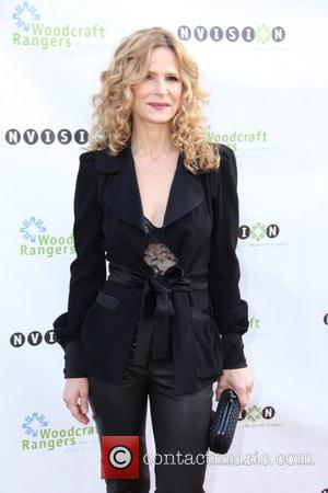 Kyra Sedgwick - Kyra Sedgwick Hosts Woodcraft Rangers 90th Anniversary Gala - Los Angeles, Califronia, United States - Wednesday 8th...