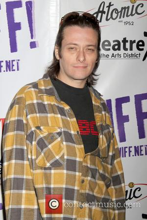 Edward Furlong Freed Following Latest Arrest
