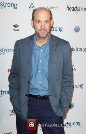 Anthony Edwards - The Headstrong Project to Host the First Ever Words of War Event at - NY, NY, United...