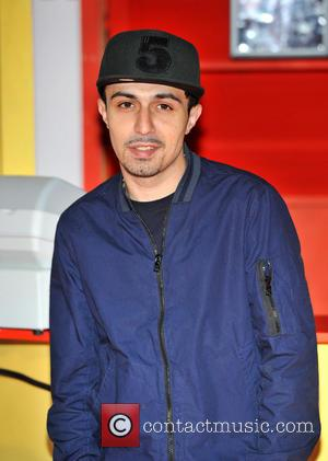 Adam Deacon - The UK premiere for the launch of Netflix Original Series, 'Arrested Development' Season Four, at the Vue...