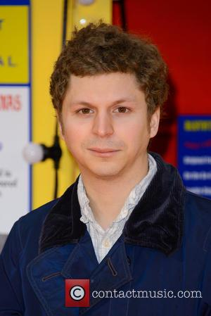 Michael Cera - 'Arrested Development' Season Four premiere
