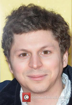 Michael Cera - The UK premiere of 'Arrested Development' Season Four at the Vue Leicester Square - Arrivals - London,...