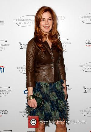 Dana Delany - Sixth Annual Television Academy Honors at Beverly Hills Hotel - Los Angeles, CA, United States - Thursday...