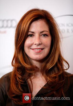 Dana Delany - '6th Annual Television Academy Honors' held at the Beverly Hills Hotel  - Arrivals - Beverly Hills,...