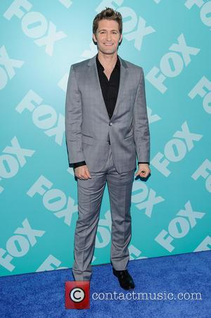 Matthew Morrison - FOX 2103 Upfront Presentation Post-Party at Wollman Rink - Central Park - New York, NY, United States...