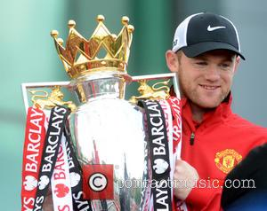 Looking Behind The Name of Wayne Rooney's New Kid – Klay